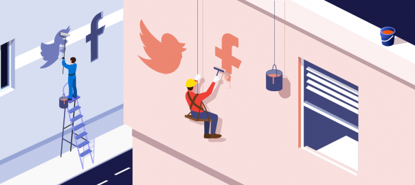 13 Brands That are Nailing Social Customer Care and What to Learn From Them