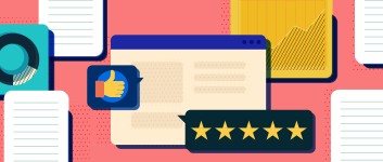 How To Improve Customer Experience With Data