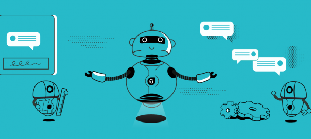 7 Reasons Why Your Business Needs a Chatbot