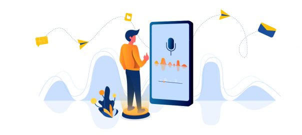 How Does Voicemail Impact Customer Experience?