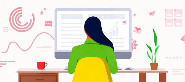 How to build a data-first customer service team