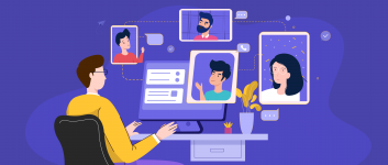 Four Ways Video is Changing the Customer Support Landscape