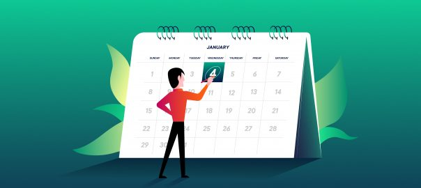 How to Create the Ideal Shift Schedule for your Customer Service Team