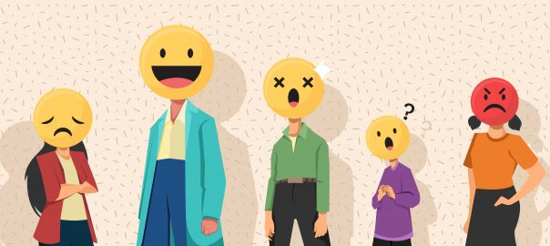 11 Types of Customers, their Personality Traits and How to Win Them Over