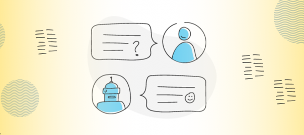 12 Excellent Customer Service Phrases for Everyday Conversations