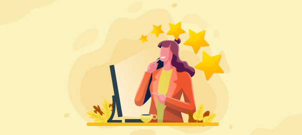 5 Key Benefits of Customer Satisfaction (and 3 Companies That Get It Right)