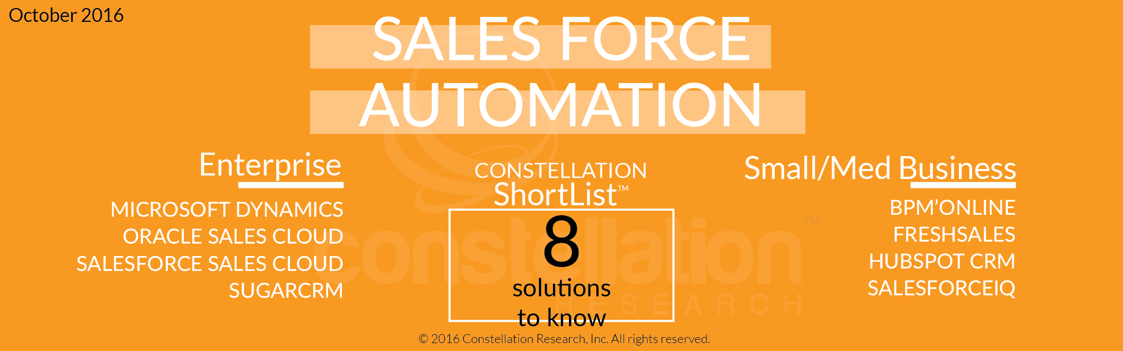 constellation-research-sales-force-automation-freshsales