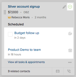 scheduled-tasks-appointments-green
