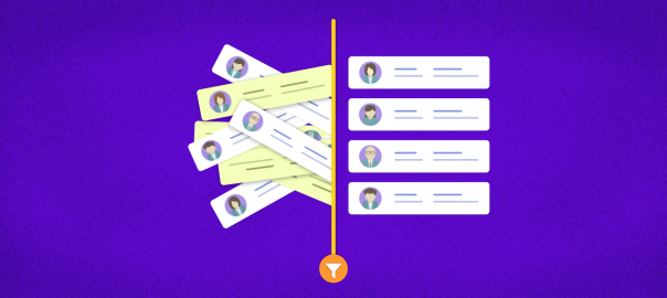 Product Updates: Real-time filters, scheduling replies