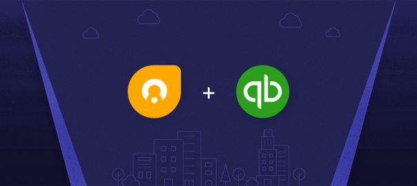 Introducing QuickBooks integration: Track customer sales history from QuickBooks in Freshworks CRM