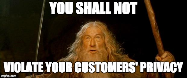 You_Shall_Not_Pass_Freshsales_GDPR_Meme