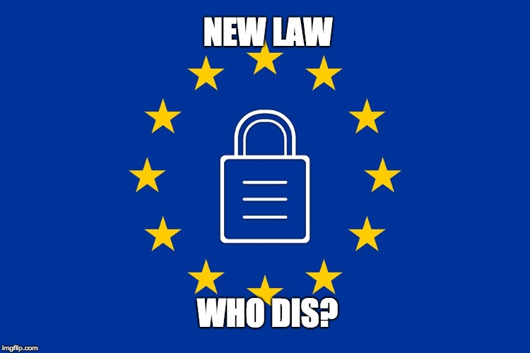 New_Law_Who_Dis_Freshsales_GDPR