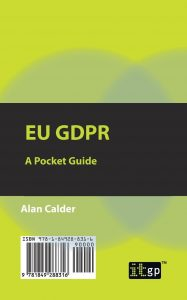 Alan_Calder_Freshsales_GDPR_Resource