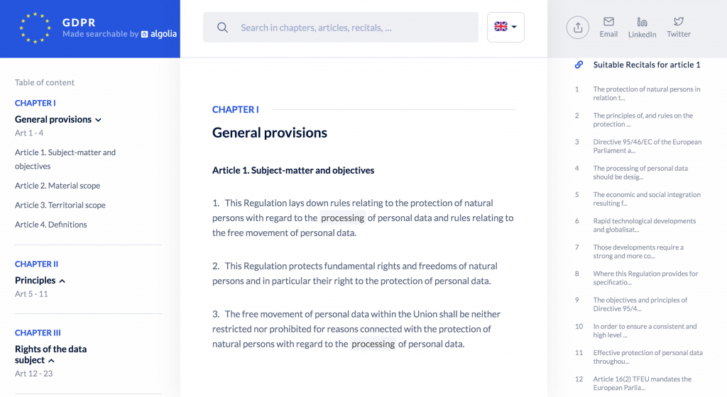 Freshsales_GDPR_Resources_Blog_Algolia