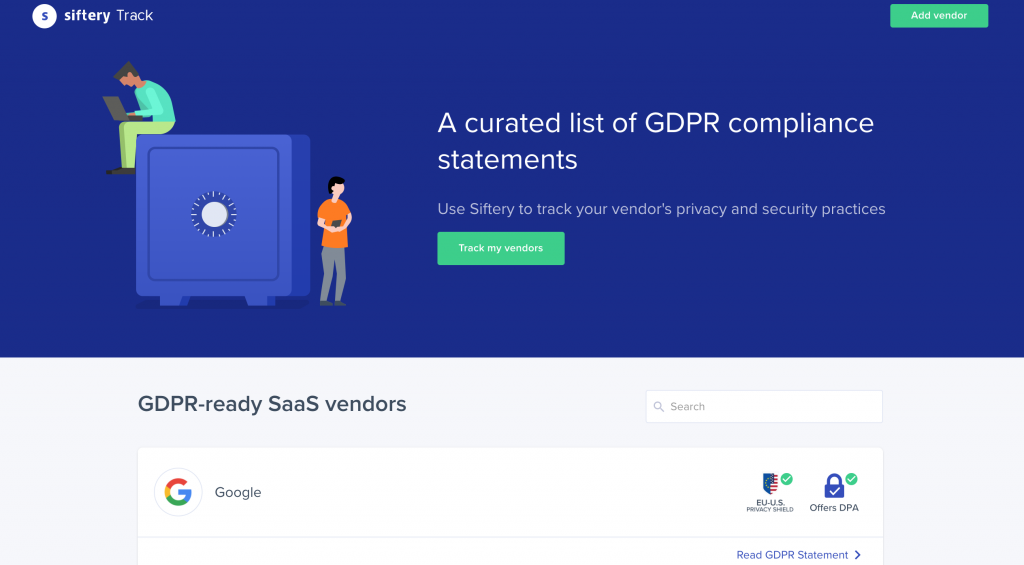 Siftery_Freshsales_GDPR_Blog_Resources