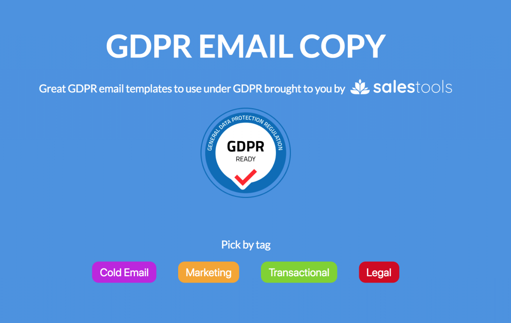 GDPREmailcopy_Freshsales_Resources_Blog_GDPR