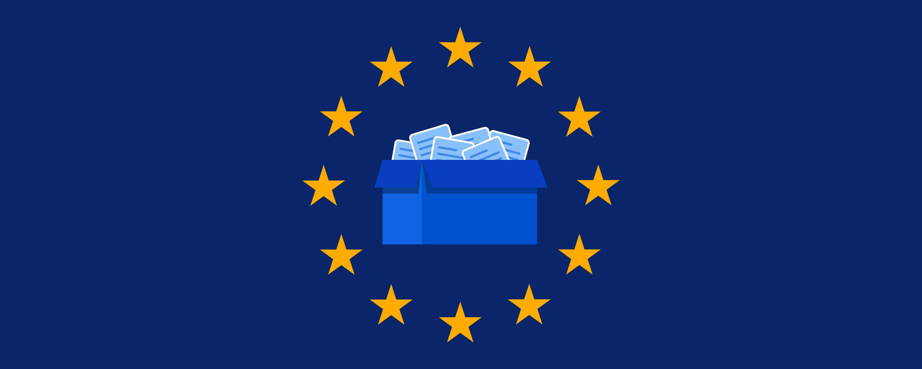 GDPR_Resources_Freshsales_Blog_Header