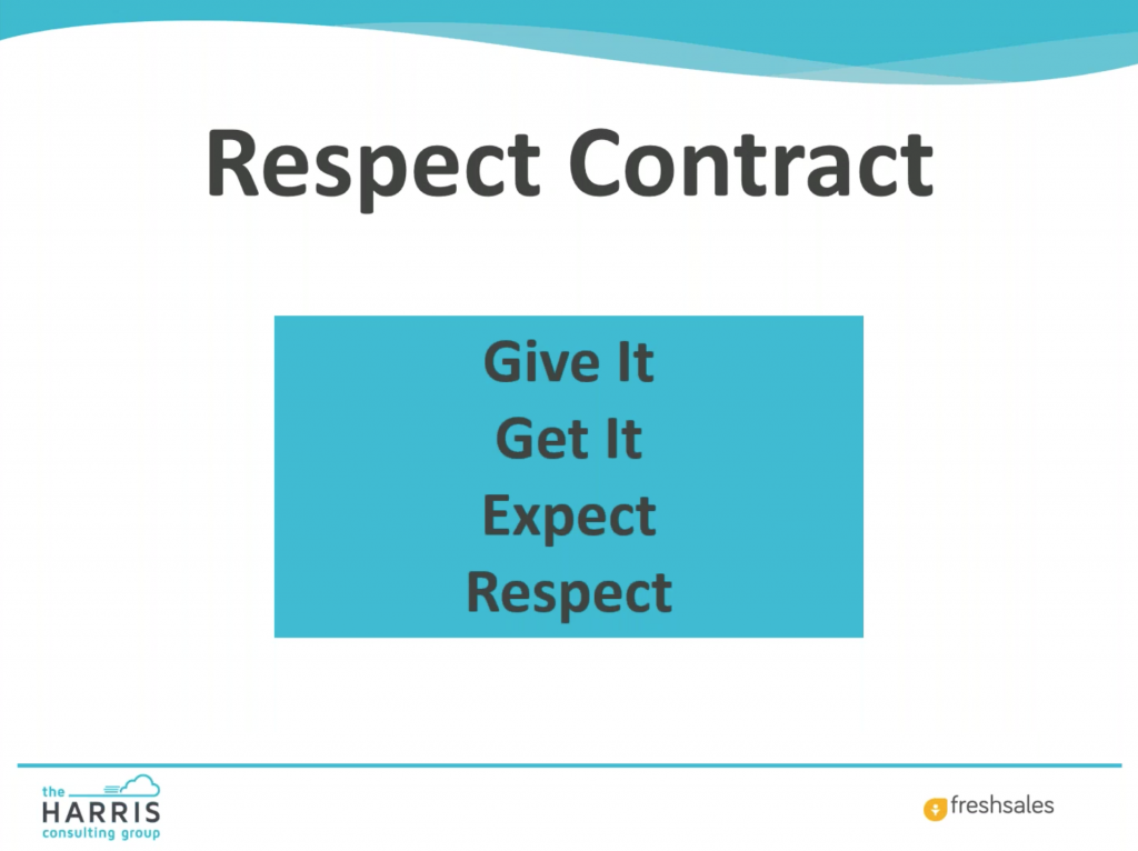 Earning_the_right_ask_questions_contract