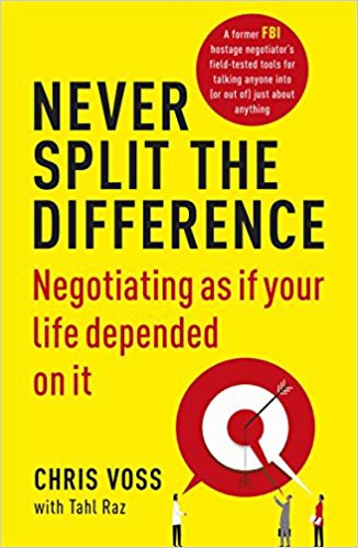 Never_Split_The_Difference_Book