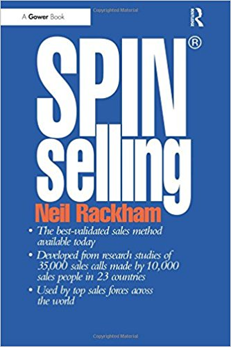Typeform_spinselling