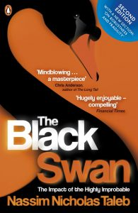 the_black_swan_cover
