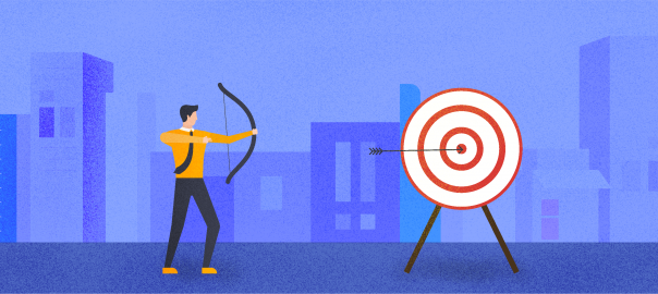8 Effective Tips to Help You Build a Successful Sales Strategy