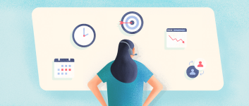 5 KPIs Every Sales Team Should Track to Improve Their Sales Cycle