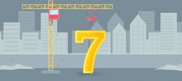 7 compelling reasons you need a Real Estate CRM