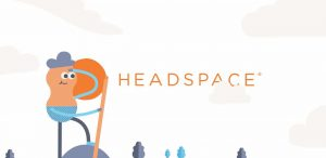 Sales Gifts Freshsales Headspace
