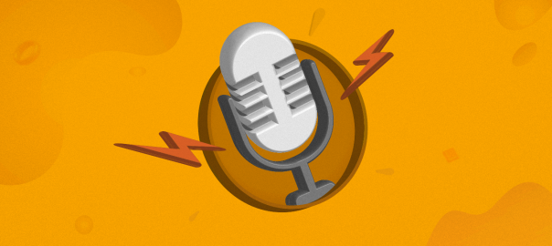 10+ Sales Podcasts your Sales Team Should Listen to in 2019