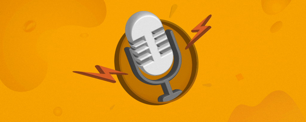 10 sales podcasts you must listen to in 2019+header