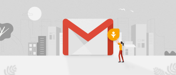 Introducing the Freshsales Add-on for Gmail