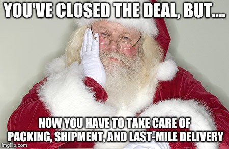 year-end-memes-sad-santa