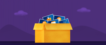 Product Update: Avoid Duplicates in Sales Campaigns, Discover Hovercards and More