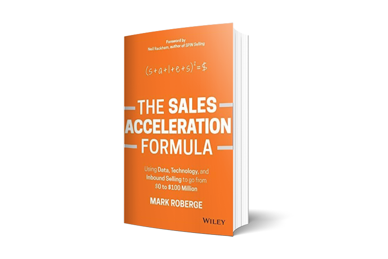 Sales_Acceleration_Formula_book