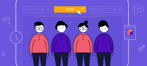 How to Boost Collaboration with Teams in Freshsales