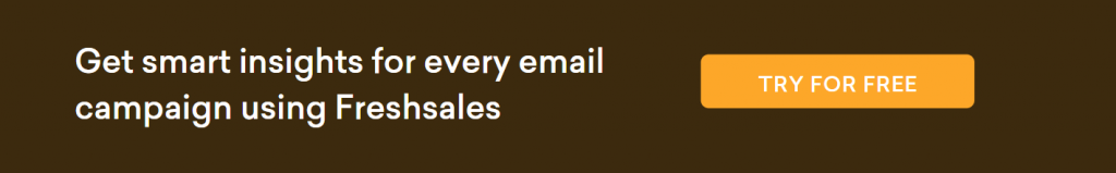 email_campaign_CTA