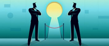 How to Get to the Decision Maker in Sales Negotiations