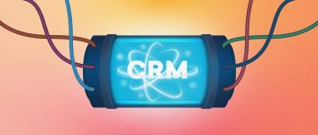 10+ CRM Integrations and Why You Need Them for Your Business