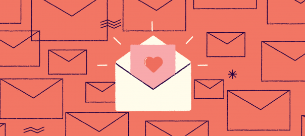 9 Effective Prospecting Email Templates To Win New Business