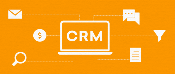 Mapping Your CRM to Your Sales Process During a Crisis