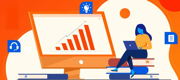 5 Online Sales Courses to Build a Strong Profile