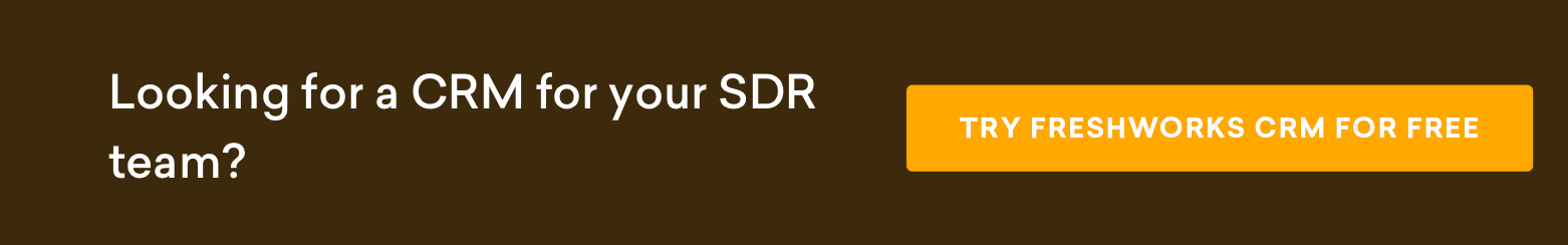 sdr-build-and-scale-CTA