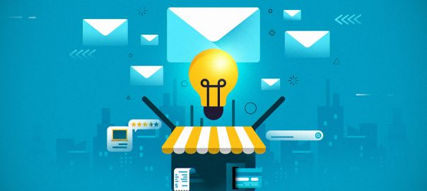 Email marketing tips to promote your e-learning course (With examples)