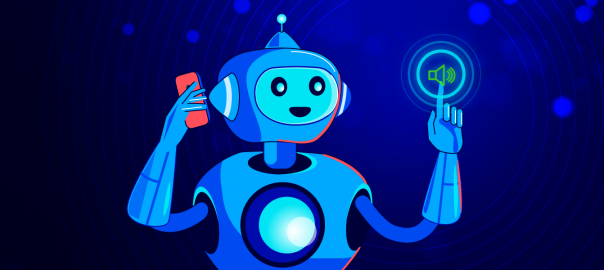 5 Powerful Ways A.I. Is Transforming the Sales and Marketing Experience Right Now [And How You Can Adapt]