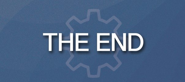 The End of Service Desk Outsourcing
