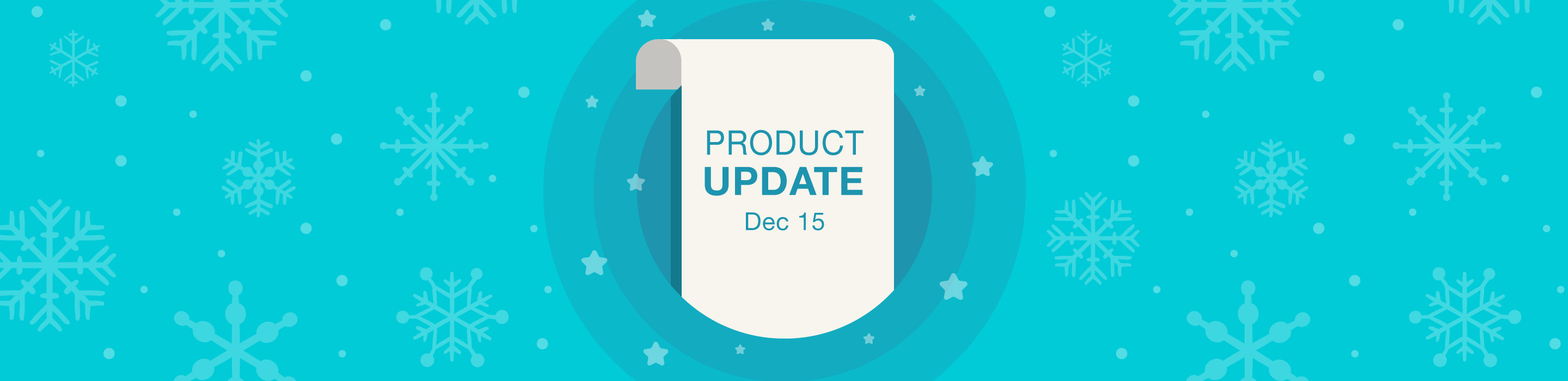 Freshservice-Product-Update-Dec2015