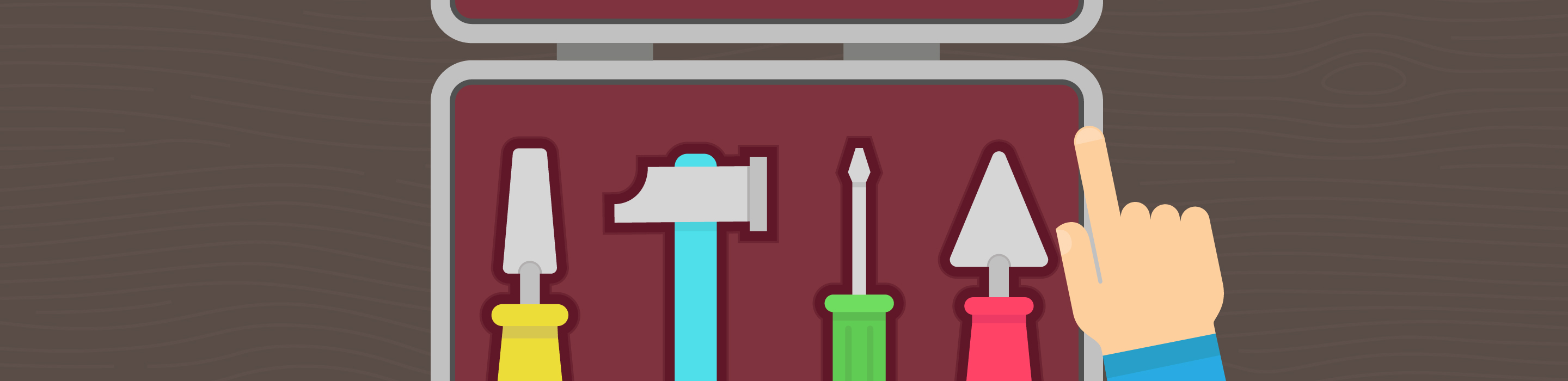 How to Select the Right ITSM Tool