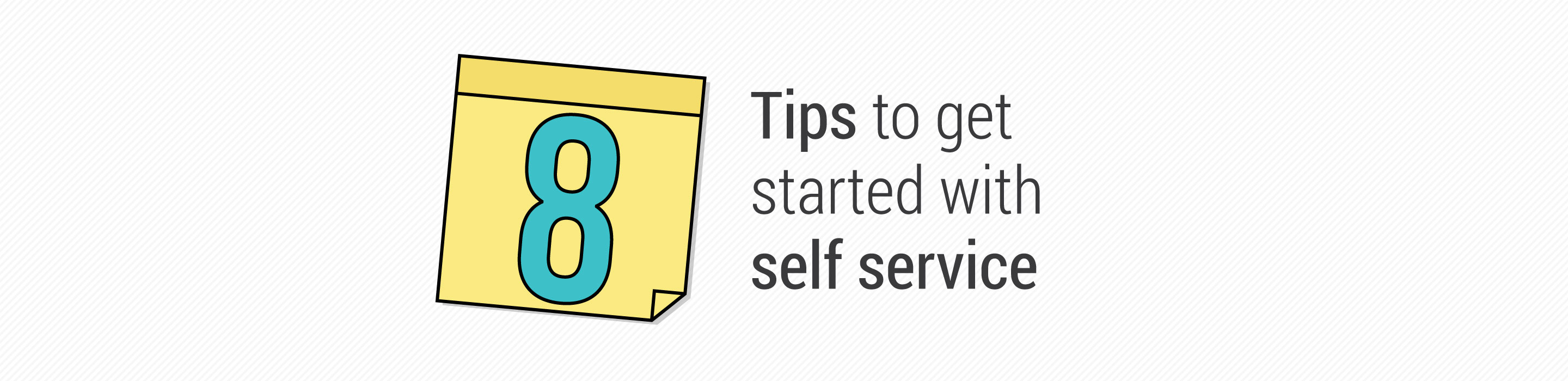 self-service-portal-adoption-tips
