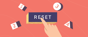 4 Signs it's Time to Hit the Reset Button on Your Help Desk Software